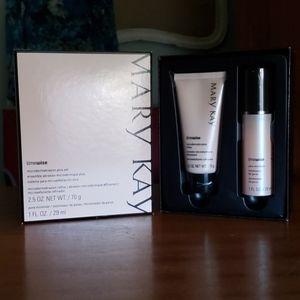 Mary Kay products!